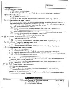 10-22-14 Sales Construction John's Restraining Order_Page_21