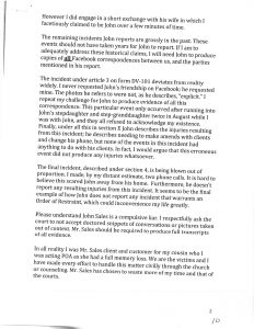 10-22-14 Sales Construction John's Restraining Order_Page_25