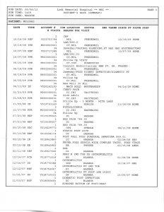 10-22-14 Sales Construction John's Restraining Order_Page_29
