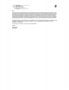 10-23-11_TA-132-Needing-Representation-for-Eley-Deposition01