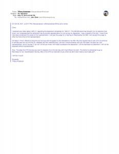 10-23-11_TA-emal-Eley-deposition-harassment01