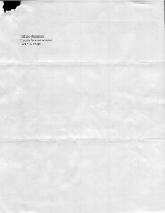 10-24-11_Kaiser-So-Sac-SubpeonaResponse05