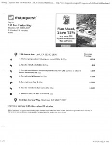 10-24-14 Stockwell Tabaddor QME Re Appointment for 1-5-15_Page_2