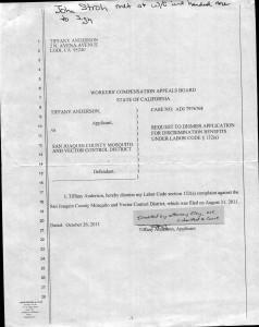 10-26-11_132-A-dismissal.pdf