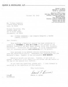 10-26-12-Mediator-Quinn-Confirming-11-07-12-date_Page_1