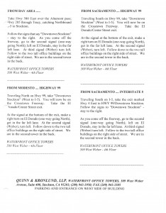 10-26-12-Mediator-Quinn-Confirming-11-07-12-date_Page_3