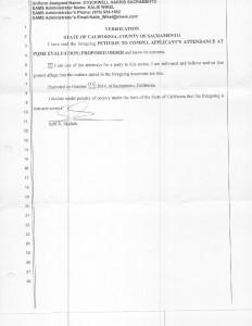 10-26-14_Petition-to-Compel-QME-Evaluation03