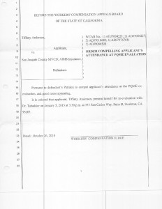 10-26-14_Petition-to-Compel-QME-Evaluation04