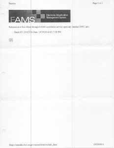 10-26-14_Petition-to-Compel-QME-Evaluation06