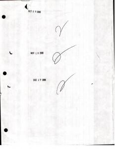 10-30-08_Murata-hand-notes01