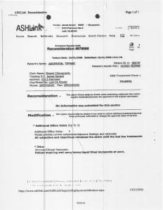 10-31-06 Reconsideration ASHLink