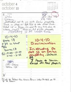 10-4-10 Journal01