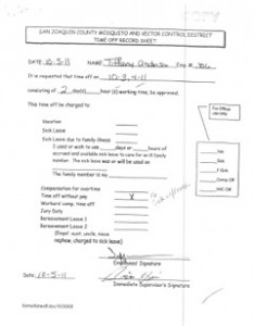 10-5-11 Sick Leave_Page_1