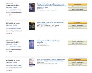 112009_Books Help