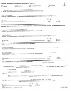 11-01-11-WCAB-Employees-Disability-Questionnaire_Page_2