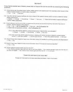 11-01-14-Family-Evaluation-of-Hospice-Care-Form_Page_5