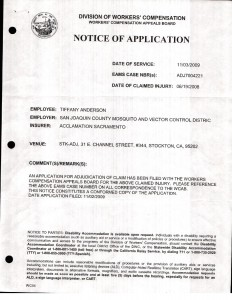 11-03-09-Notice-Of-Application-ADJ7004221_06-19-0801