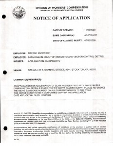 11-03-09-Notice-Of-Application-ADJ7004227_07-03-0901