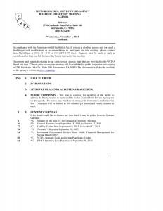 11-06-13-VCJPA-Bickmore01