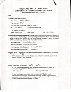 11-06-13_ELEY-COMPLAINT-TO-BAR02