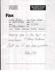 11-07-08_JS-fax-to-Phibbs01