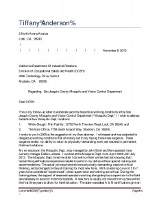 11-08-13_Department-of-Labor-Letter01