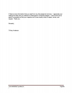 11-08-13_Department-of-Labor-Letter05