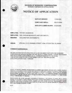 11-09-09-Notice-Of-Application-ADJ7010682_032609102