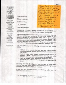 11-09-09-Stroh-runs-the-Whistle-Blower-Complaint01