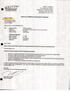 11-10-08_Approval-of-Medical-Authorization-Request01