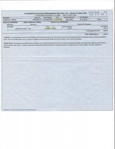 11-12-08 AIMS TD Check