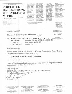 11-13-07 Stockwell Helphrey Complete Medical File Of Tom Beard( check)_Page_1