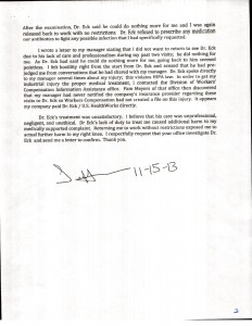 11-15-13_Complaint-Eck-Medical-Board-supplemental-letter02