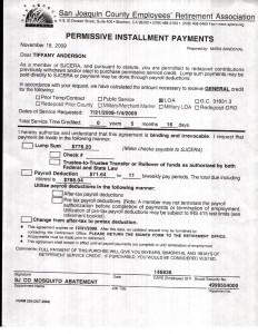 11-18-09_Permissive-Installment-Payments01