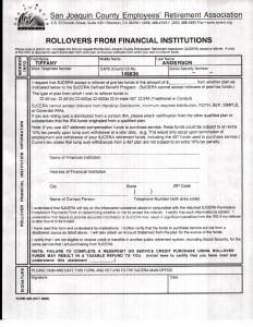 11-18-09_Permissive-Installment-Payments02