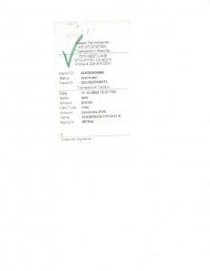 11-19-09-KP-Receipt