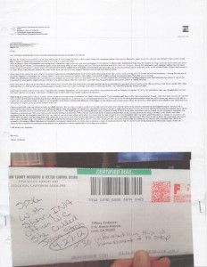 11-21-12_email-to-Eddie01