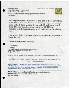 11-23-11-To-Phibbs-Help01