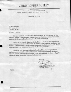11-24-14 Eley Reply_Page_1