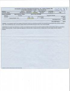 11-26-08 AIMS TD Check