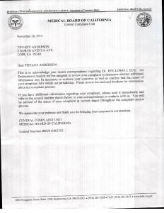 11-26-13_Medical-Complaint-Unit-800201300135301