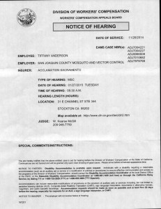 11-26-14 Notice of hearing_Page_1