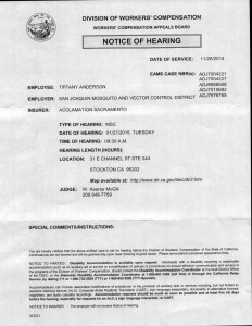 11-26-14 Notice of hearing_Page_2