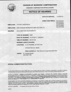 11-26-14 Notice of hearing_Page_4