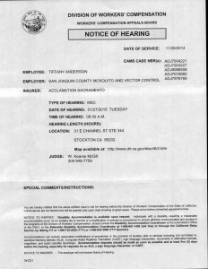 11-26-14 Notice of hearing_Page_5