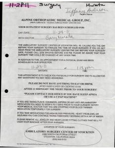 11-28-11-Surgery-Notice01
