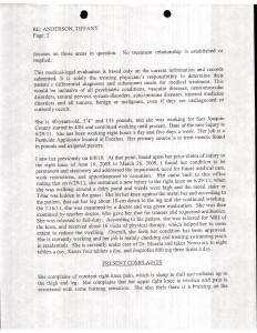 11-28-11_TABADDOR-RE-EVALUATION02