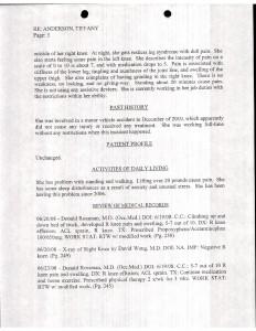 11-28-11_TABADDOR-RE-EVALUATION03