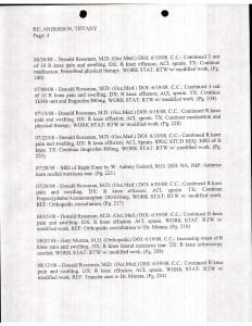 11-28-11_TABADDOR-RE-EVALUATION04