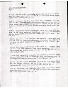 11-28-11_TABADDOR-RE-EVALUATION05